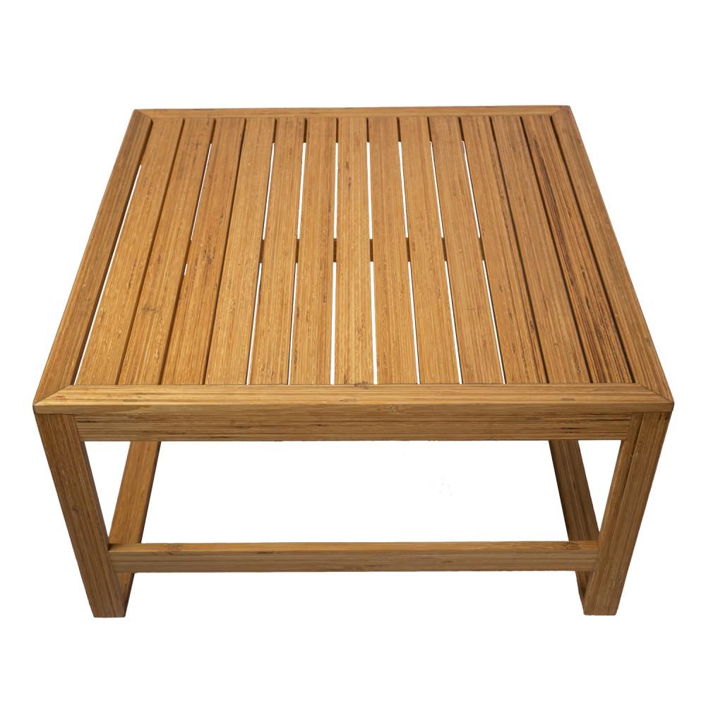 Fine Cane Sofa Set 3 2 1 With 1 Bamboo Centre Table And 2 Bamboo Corner Table Plain Natural Cane Spiritservingveterans Wood Chair Design Ideas Spiritservingveteransorg